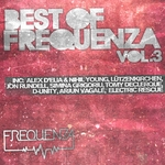 Best Of Frequenza Vol 3