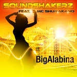 BigAlabina EP