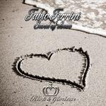 FERRINI, Fabio - Sand Of Love (Front Cover)
