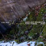 TETI, Lou - Shake (Front Cover)