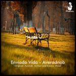 ENVIADO VIDA - Averadnob (Front Cover)