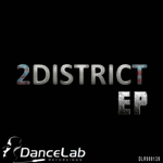 2District EP