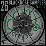 Blackrose Sampler Vol 2