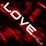 CLOVERFIELD - Love (Front Cover)