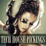 Tech House Pickings