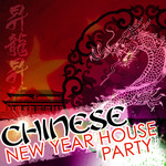 Chinese New Year House Party