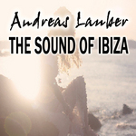 LAUBER, Andreas - The Sound Of Ibiza (Front Cover)
