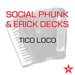 Tico Loco (Taken From Superstar)