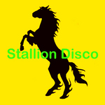 STALLION DISCO - How Thoughtful Of You (Front Cover)