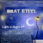 Light In Night EP