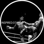 Inspired 07