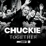 CHUCKIE - Together (Front Cover)