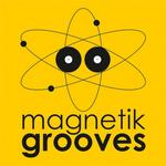 Best Of Magnetik Grooves 2011