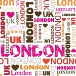 We Love London (House Music Session Vol 2)
