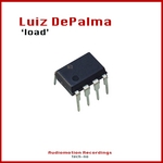 DEPALMA, Luiz - Load (Load) (Front Cover)