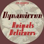 Animals & Believers EP