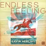 Endless Feeling