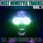 Best Newstyle Tracks Vol 1