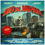 Martin Solveig: Big In Japan