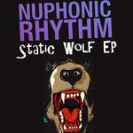Static Wolf EP