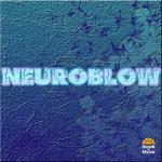 Neuroblow