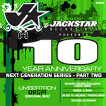 Next Generation Series Part 2