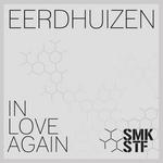 EERDHUIZEN - In Love Again (Front Cover)