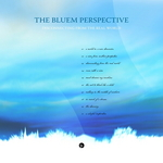 The Bluem Perspective: A World In A New Dimension