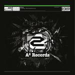 A2 Records 026