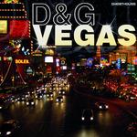 D&G - Vegas (Front Cover)