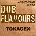 Dub Flavours