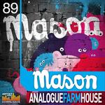 Analogue Farmhouse (Sample Pack WAV/APPLE/LIVE/REASON)