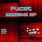 Womens EP