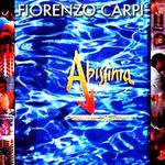 CARPI, Fiorenzo - Abissinia (Front Cover)