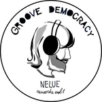 Nelue Reworks Vol 1