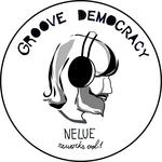 NELUE - Nelue Reworks Vol 1 (Back Cover)