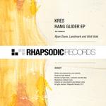 Hang Glider EP
