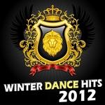 Winter Dance Hits 2012