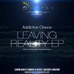 Leaving Reality EP