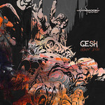 GESH - Other Side EP (Front Cover)