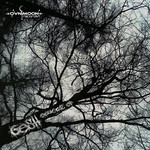 GESH - Enrredos EP (Front Cover)