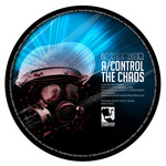 Control The Chaos VIP