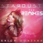 Stardust (The remixes)