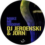 Make Me Groove
