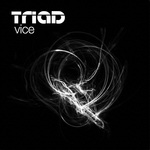 TRIAD - Vice (Front Cover)