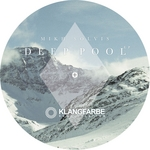 SOLVIS, Mikh - Deep Pool EP (Front Cover)