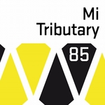 MI - Tributary (Front Cover)
