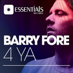 FORE, Barry - 4Ya (Front Cover)
