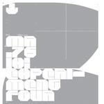 MR 76IX - Experiment Four (Front Cover)
