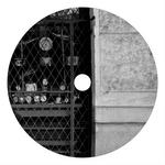 VARIOUS - Secret Shop (Front Cover)